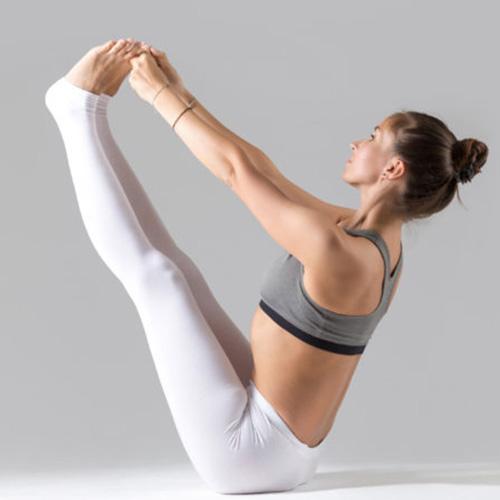 Cours de Yoga – Abonnement année 2019 / 2020 – 1 heure 15 hebdomadaire – 2e trimestre