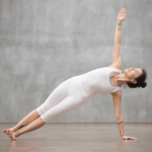 Cours de Yoga - Abonnement année 2019 / 2020 - 1 heure 30 hebdomadaire - 2e trimestre