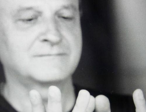 Pierre Feuga