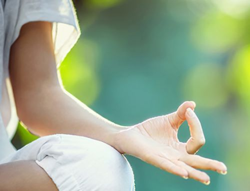 Le yoga apporte un nouveau souffle à l'école
